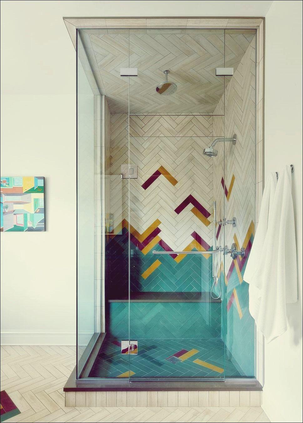 El Piso Y La Banera Badezimmerfliesen Kleines Bad Umbau Und Bodenbelag Fur Badezimmer