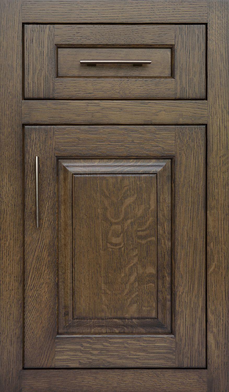 View Details For Our Vintage Flush Inset Quarter Sawn White Oak Custom Cabinets Handmade Cabinets F Inset Cabinetry Handmade Cabinets Quarter Sawn White Oak