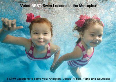 Birthday Parties At Emler Swim School Up To 30 Guests At No Additional Cost Holidays And Events Birthday Swim School