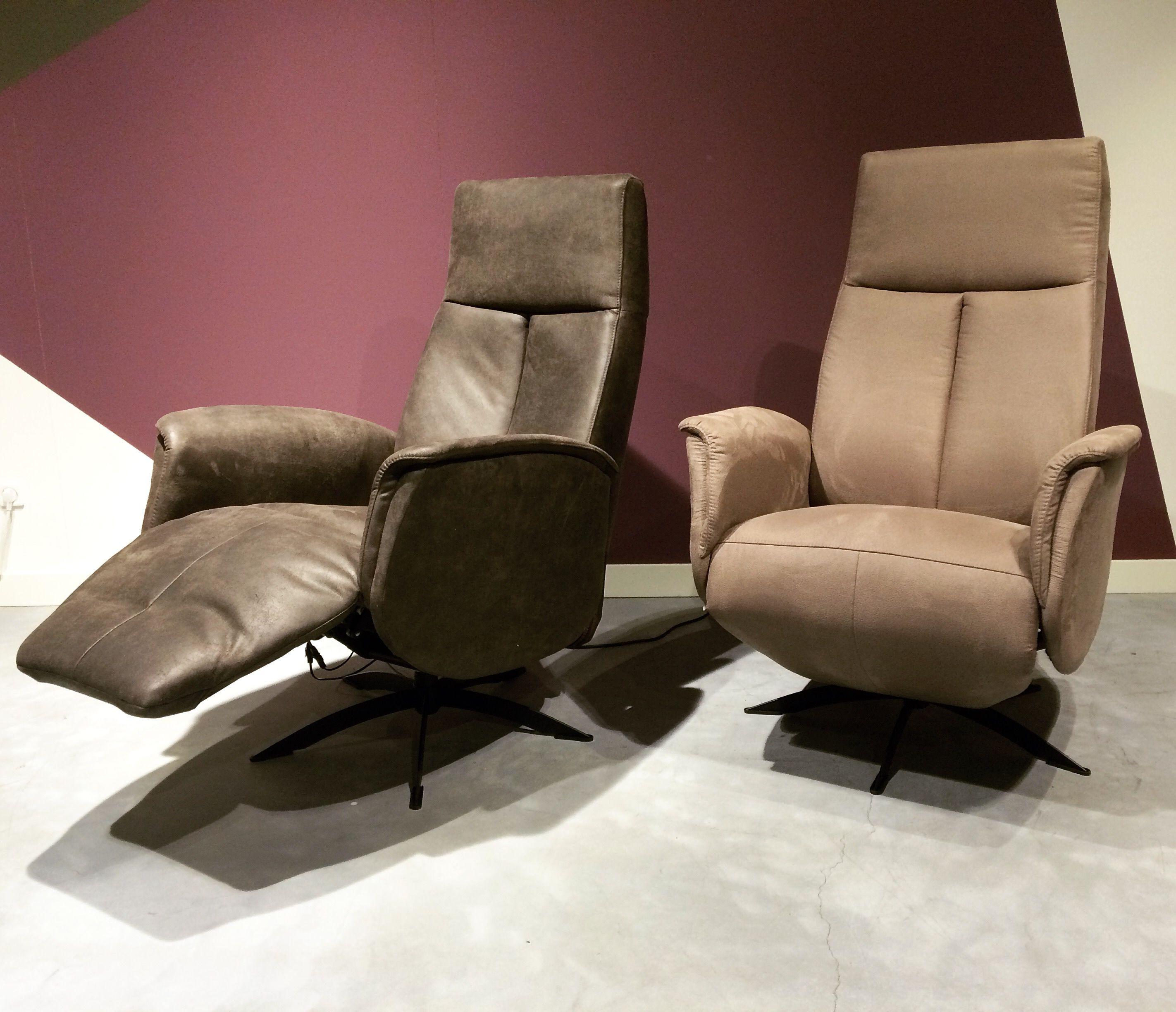 Relaxstoel Voor Binnen.Pin Op Fauteuils