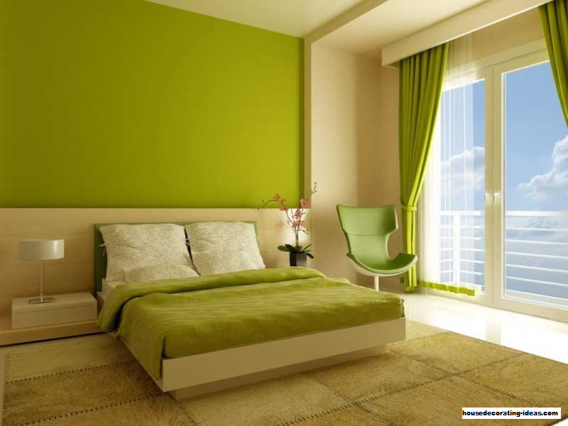 Organic Arrangement For Retro Minimalist Bedroom Design Tips With ...