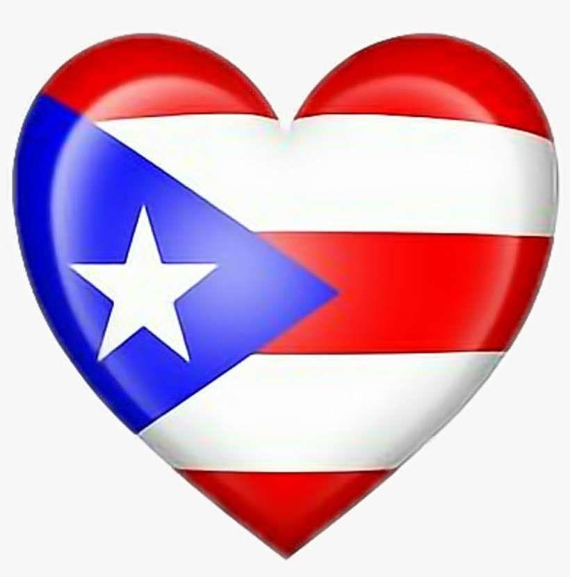 17 Bandera Puerto Rico Png Png Drawing Com Flag Icon Puerto Rico Puerto Rican Flag