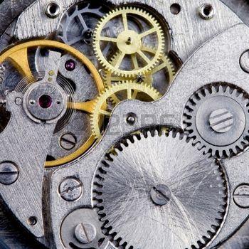 Maquinaria De Reloj Imágenes De Archivo Vectores Maquinaria De Reloj Fotos Libres De Derechos Maquinaria De Reloj Imagen De Reloj Fondo De Pantalla Steampunk