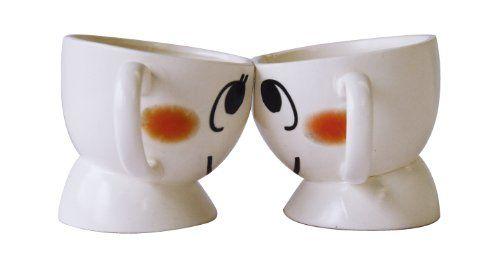 Japanese Lovers/Couple Head to Head Coffee Mug Set Decole http://www.amazon.com/dp/B00539VS8G/ref=cm_sw_r_pi_dp_QVpzub0DNQWRC