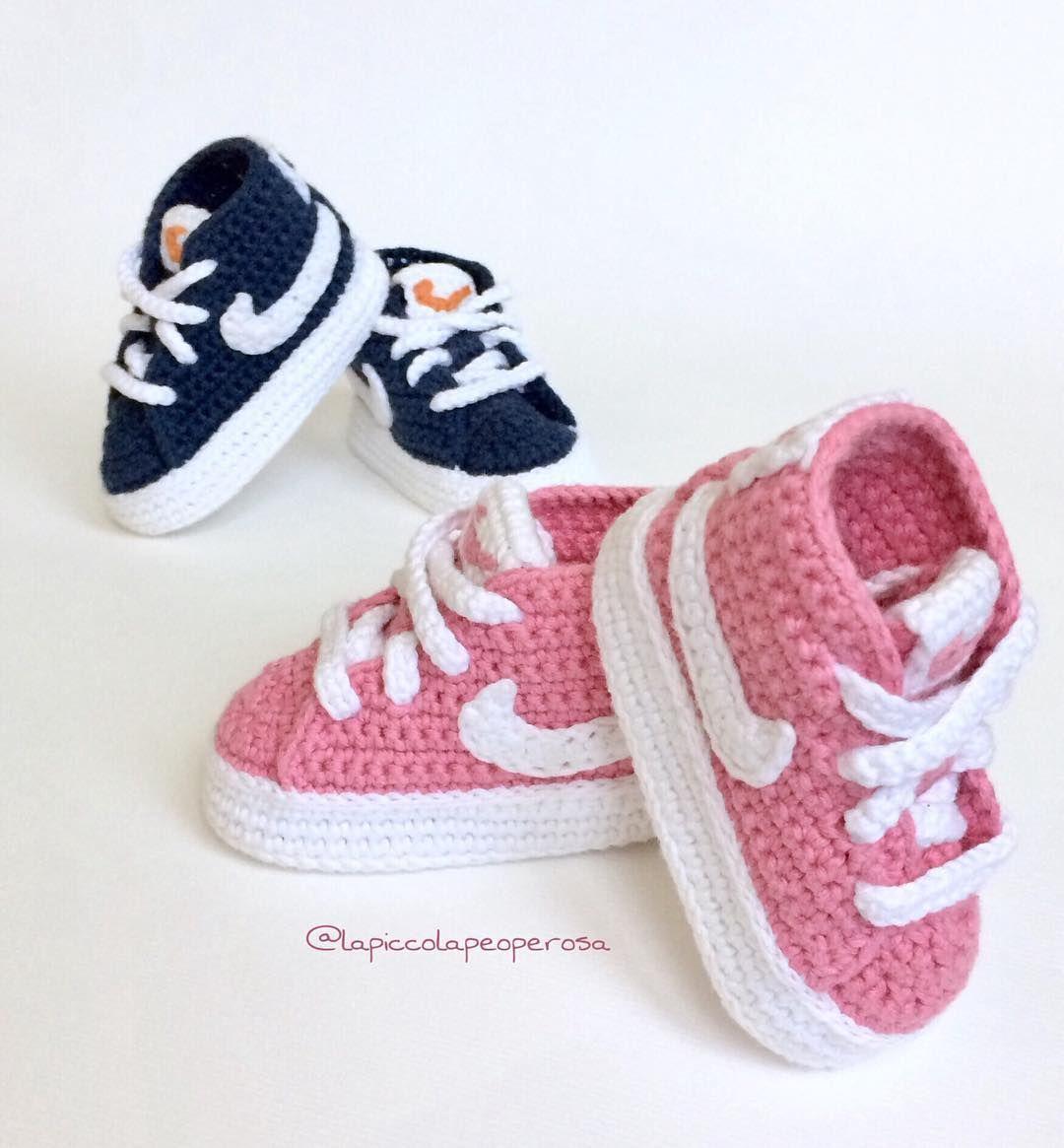 Babyschuhe Youtube Adidas Youtube Youtube Haekeln Babyschuhe Haekeln Babyschuhe Haekeln Youtube Babyschuhe Adidas Adidas Haekeln 8O0wkPnX