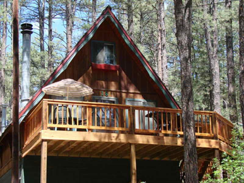 Ordinaire A Frame House Kits For Sale A Frame Cabin In Forest
