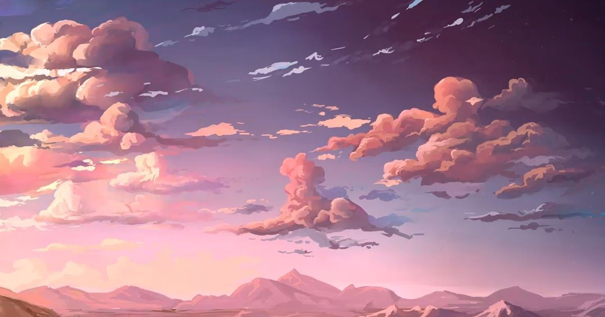 12 Aesthetic Anime Wallpaper Hd Laptop Desktop Wallpaper Full Screen Disney Desktop In 2020 Aesthetic Wallpapers Disney Desktop Wallpaper Aesthetic Desktop Wallpaper