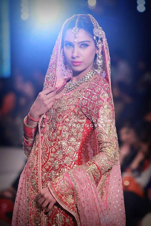 eda8350d55765d52a0c556796278b600.jpg (600×900)   indian brides ...