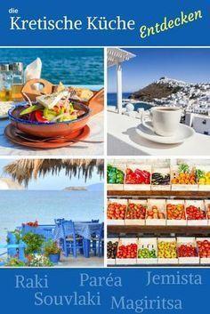 Kretische Küche entdecken: Raki, Souvlaki & griechische Spezialitäten #moussakagriechisch Die Kretische Küche entdecken: Raki, Souvlaki, Paréa, kretische Olivenöl, Avgolemono, Magiritsa, Dákos, Bifteki, Keftedes, Moussaka, Imam Baldi, Loukoumades, Baklava, Bougatsa #kreta #urlaub #griechenland #kulinarisch #essen #tipps #moussakagriechisch Kretische Küche entdecken: Raki, Souvlaki & griechische Spezialitäten #moussakagriechisch Die Kretische Küche entdecken: Raki, Souvlaki, Paréa, kret #moussakagriechisch