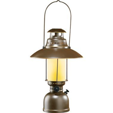 Grand River Lodge Electric Lantern Table Lamp Small At Cabela S Lantern Table Lamp Electric Lanterns Lamp