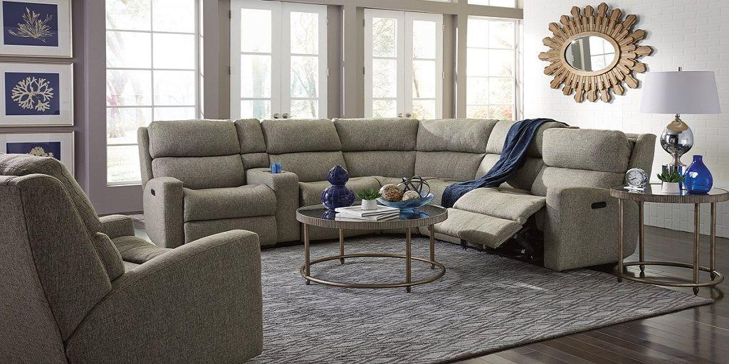 Fabric Recliner Corner Sofa Living Room Sofa Design Sofa Set Recliner Corner Sofa