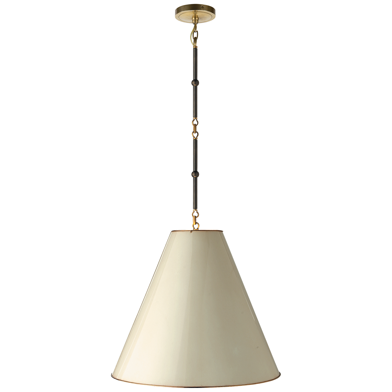 Goodman Medium Hanging Light In 2020 Hanging Lights Pendant Lighting Ceiling Lights