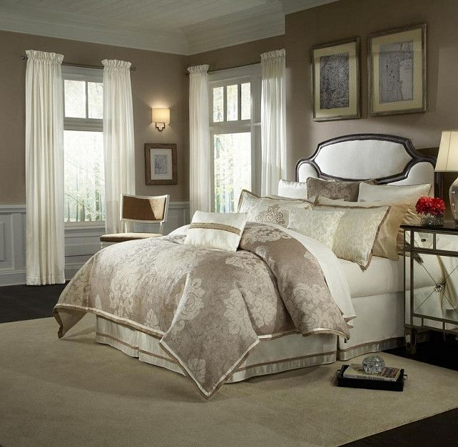 Master Bedroom Quilt bedding. master bedroom bedding ideas. master bedroom bedding