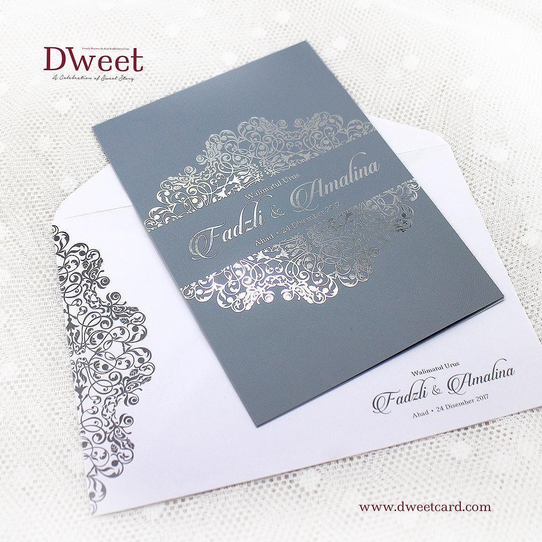 Terima Kasih Memilih Kami Menjadi Sebahagian Di Hari Bahagia Anda Kad Kahwin Saiz 5x7 In Materi Kad Kahwin Book Cover Books