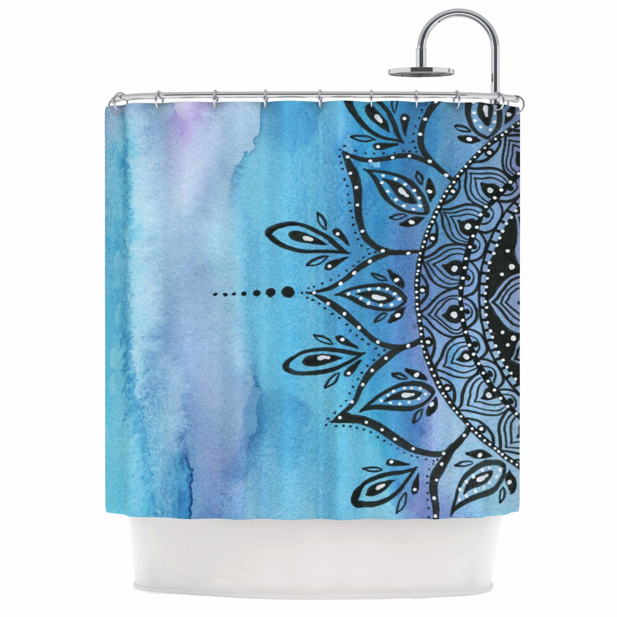 luxury teal of shower hardware picture curtain crate black tags and restoration barrel curtains