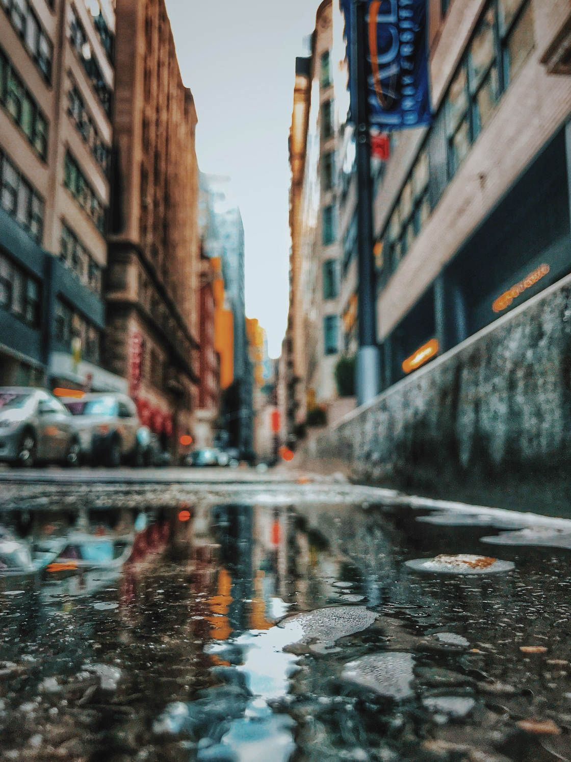 8 Tips For Gorgeous Urban Landscape Photography On Iphone Landscape Photography Nature Urban Landscape Street Photography Urban