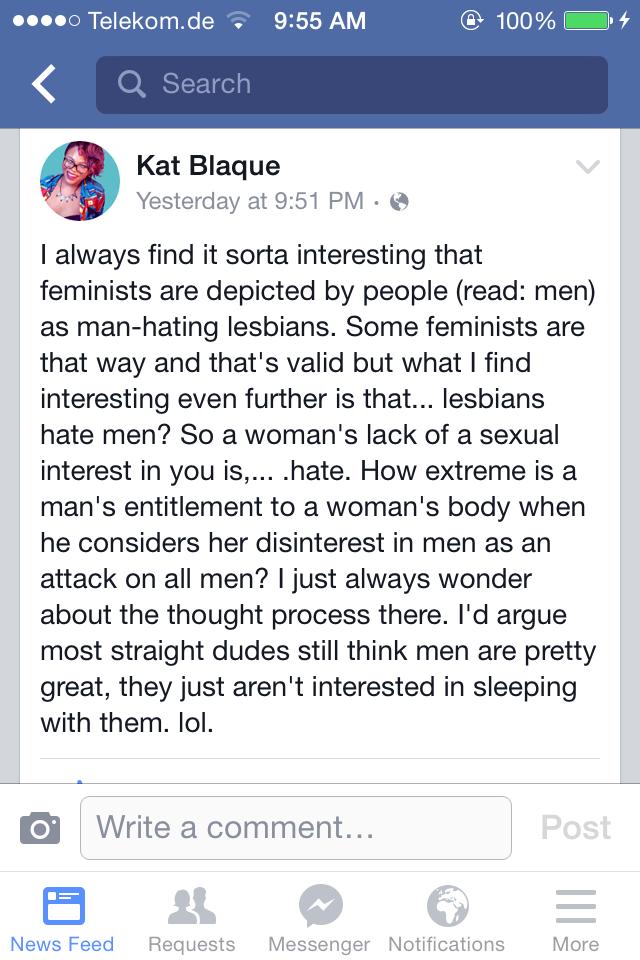 Pin On Feminism