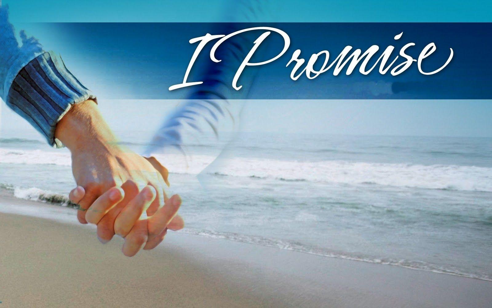 I Promise Hand In Hand Love Wallpaper | I Promise Hand In Hand Love  Wallpaper 1080p, I Promise Hand In Hand Love Wallpaper Desktop, I Promise  Hand U2026