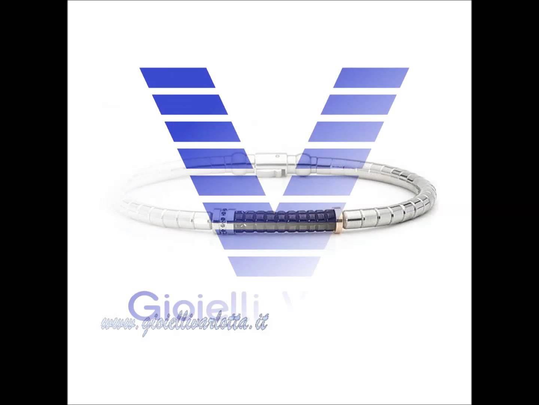 Bracciale Acciaio Uomo Comete Gioielli Prestige http://www.gioiellivarlotta.it/product.php?id_product=843