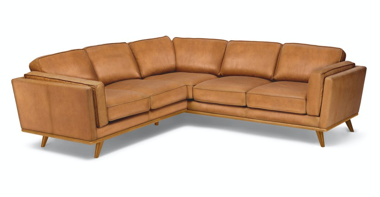 Leather Couch With Fabric Cushions Cushions On Sofa Leather Couches Living Room Brown Leather Couch Living Room