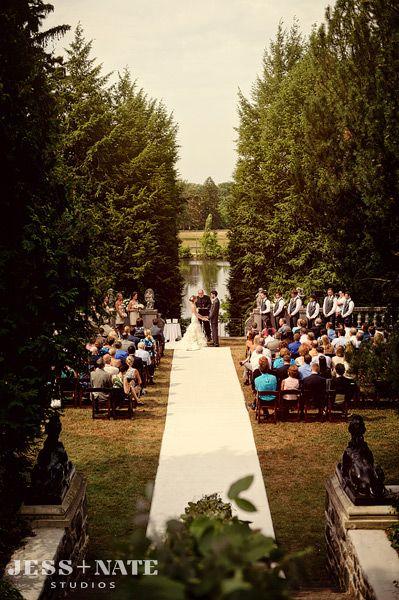 Wedding Photography Jess Nate Studios Cranbrook House