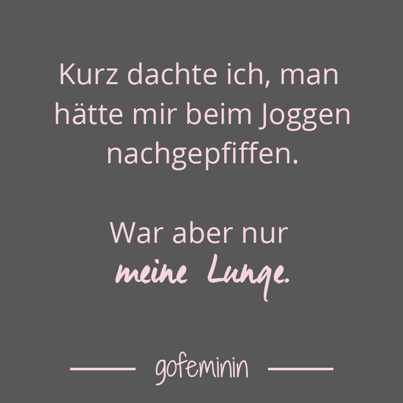 spruch des tages witzige weisheiten f r jeden tag spr che pinterest humor quality quotes. Black Bedroom Furniture Sets. Home Design Ideas
