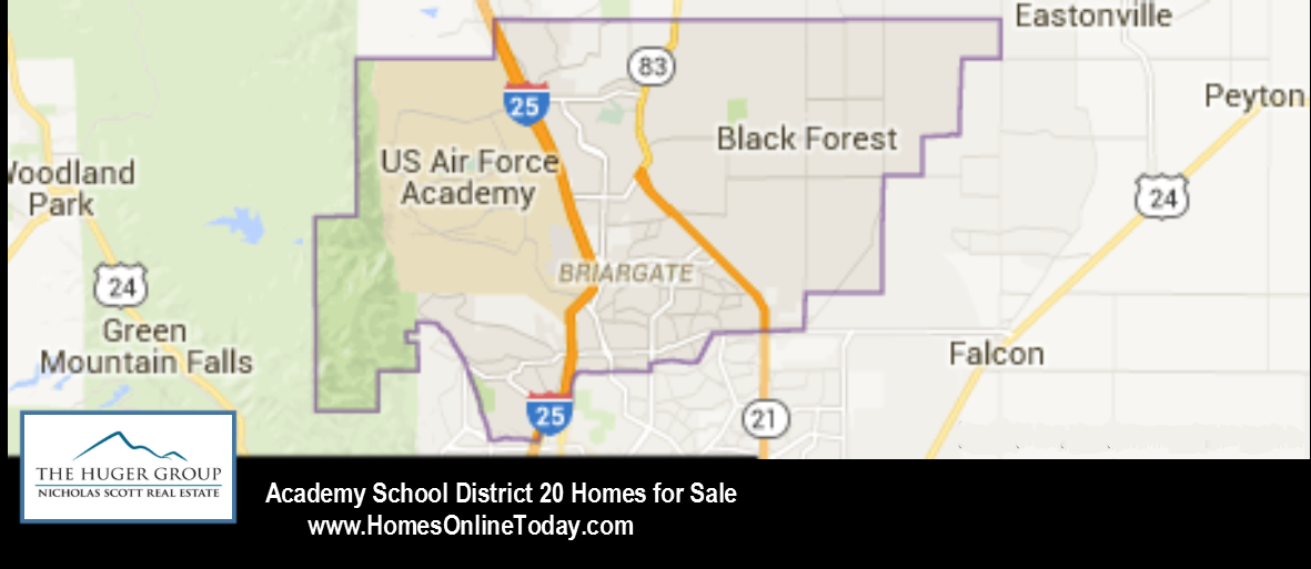 best 25 colorado springs school district ideas only on pinterest
