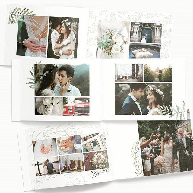 Our Wedding Album Kolase