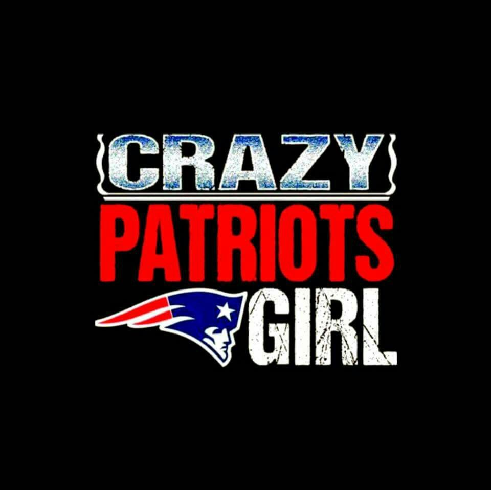 Thats Right Patriots Memes New England Patriots Patriots Football