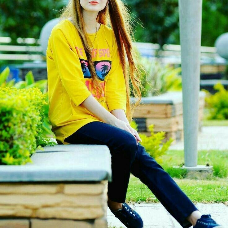 Cutipieanu Dp in 2019 Stylish dpz Girlz dpz Fashion t