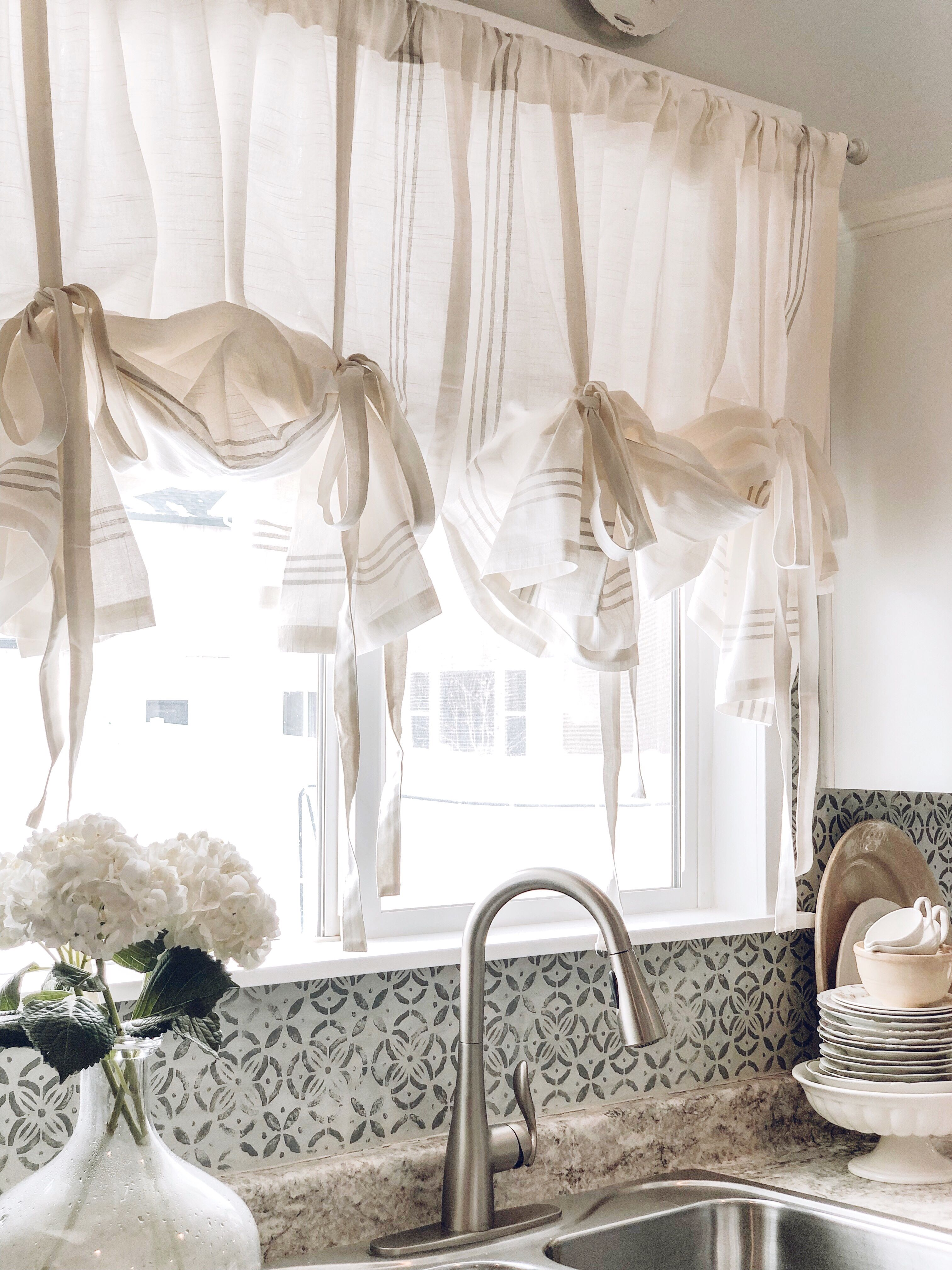 My Favorite Curtains Curtains Home Decor Home
