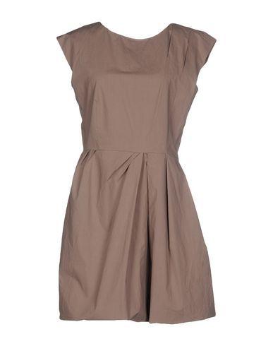 DONDUP Short Dress. #dondup #cloth #dress