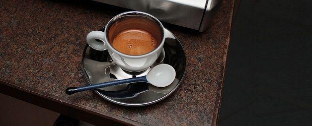10 consejos para preparar un buen café  #doblecremacafe