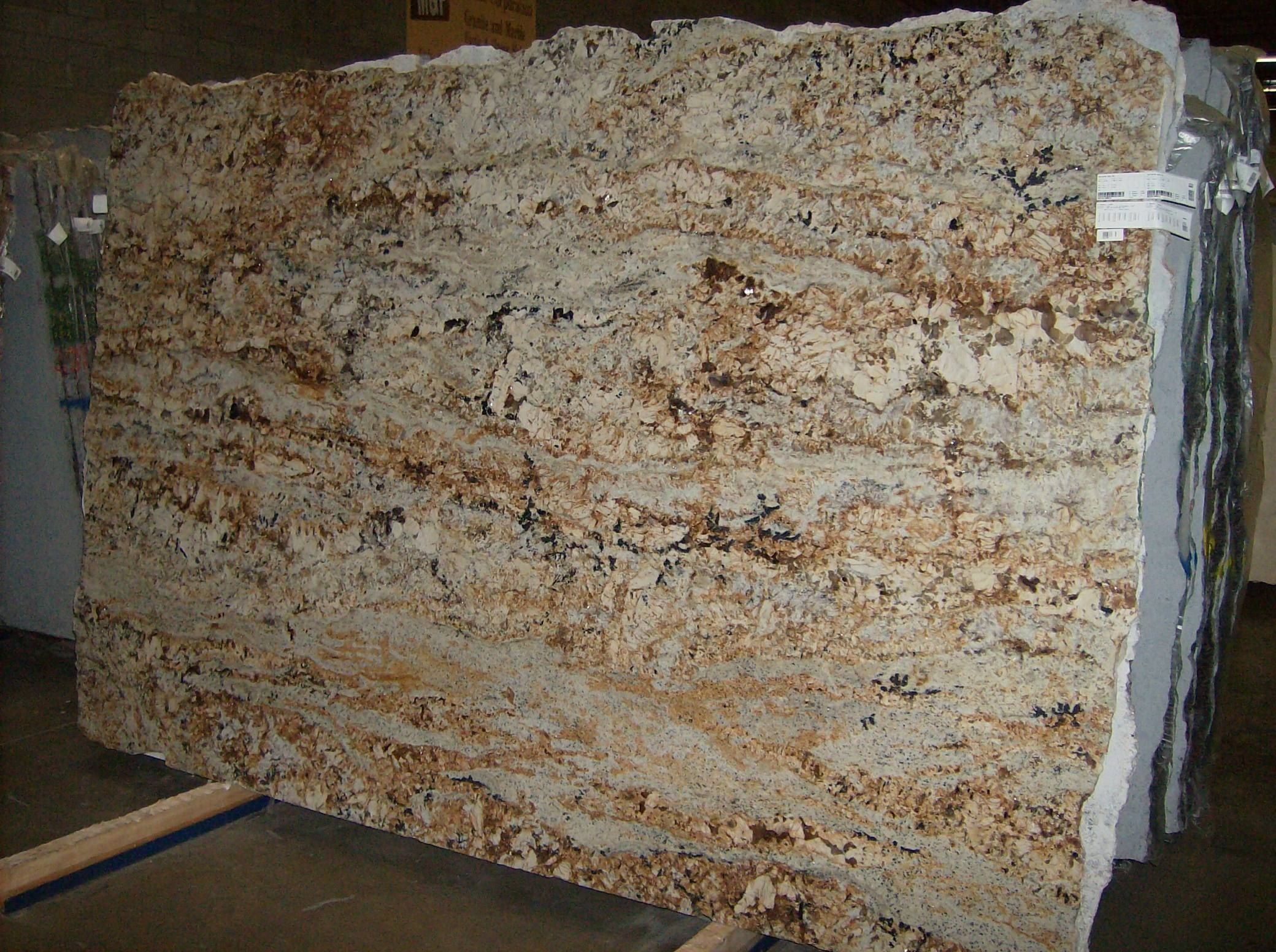 Granite Colors And Names Delicatus Gold Debeer Marble Inc