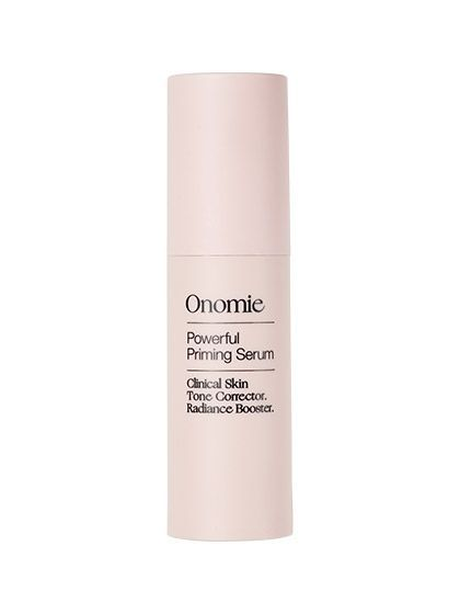 The Best Primers For Every Skin Issue Imaginable With Images