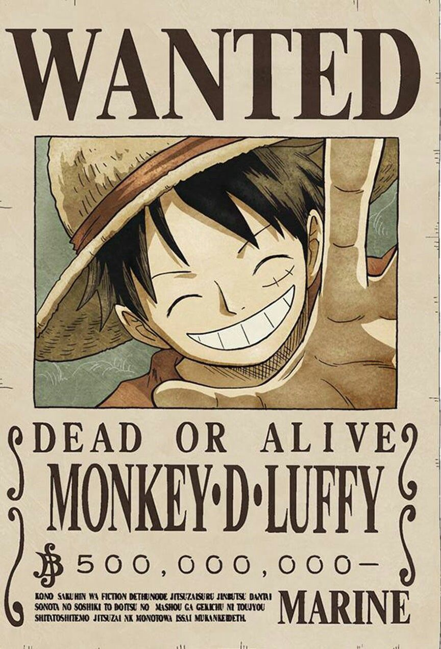 Does jinbei join the straw hats yahoo dating
