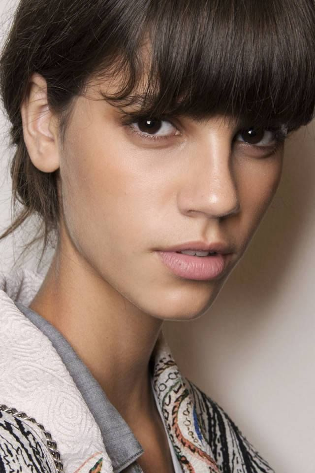 Pin By Seahorse On Haircuts Pinterest Haircut Styles And Face