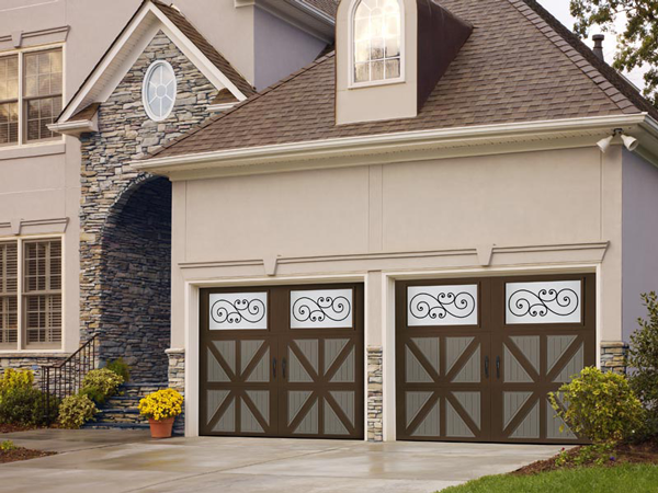 Rio Garagedoorrepair Install And Repair Your Steel Garage Door