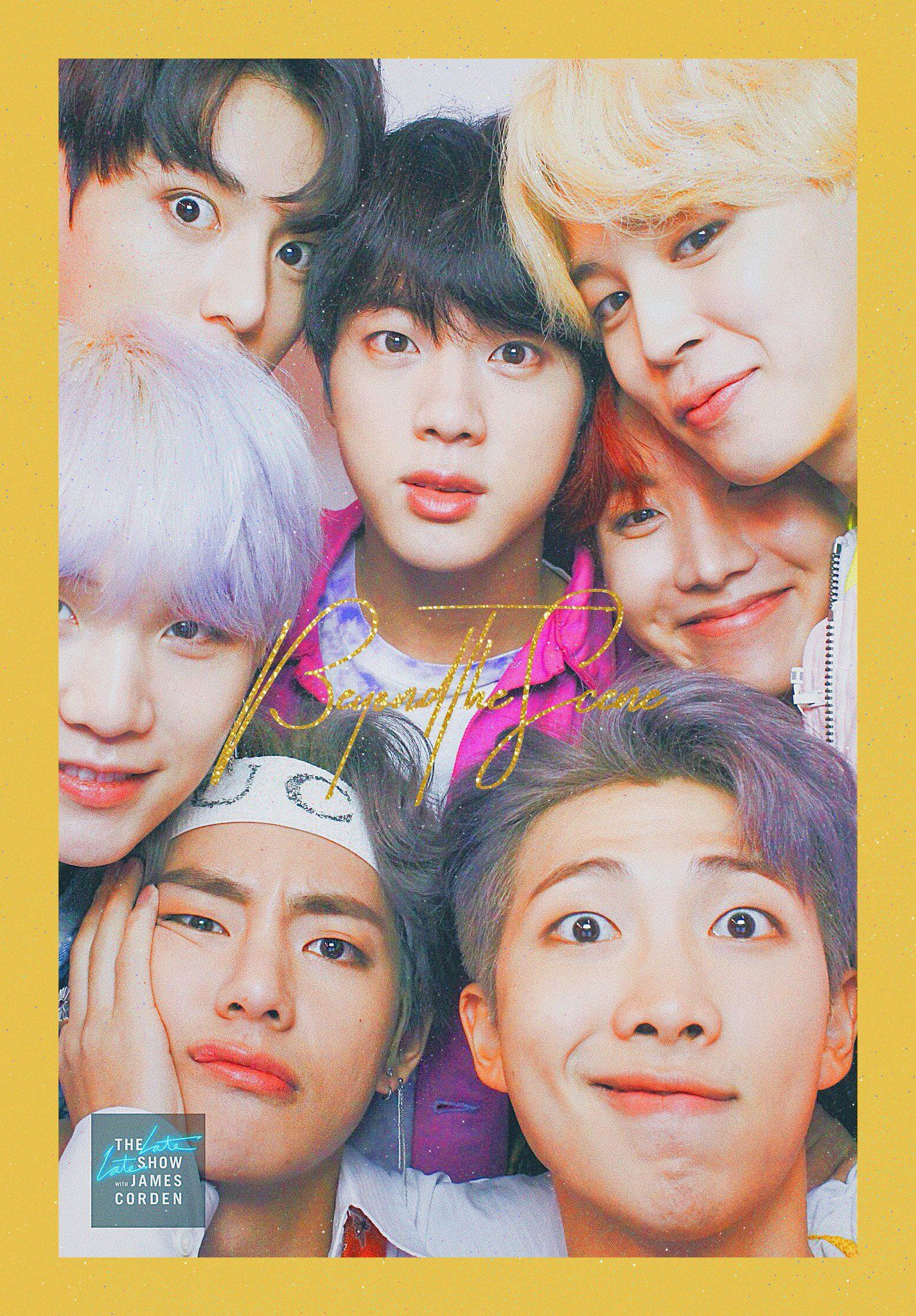 Twitter (With images) | Bts wallpaper, Bts aesthetic ...