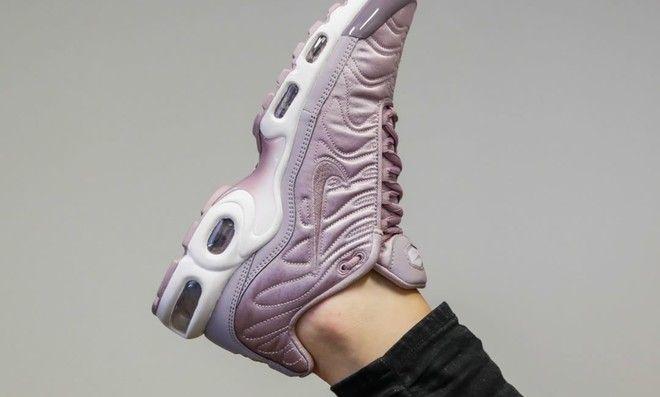 air max 95 tn pink