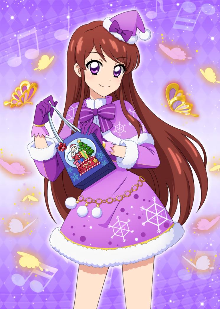 Aikatsu! Ran Aikatsu Pinterest Anime, Zelda twilight