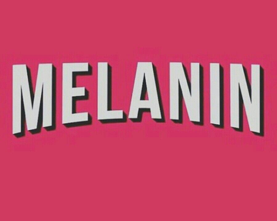 Follow Badgalronnie Melanin My Black Is Beautiful Black Girl Art