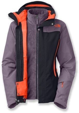 north face denali sale 4ee35069b7