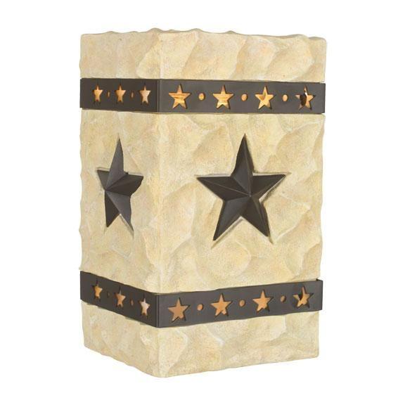 Texas Lone Star Lighting Fixtures. texas star light ...