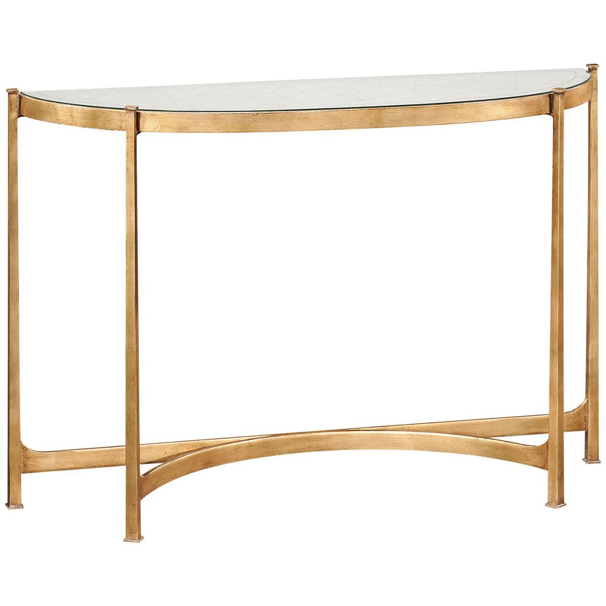 Available In Bronze Gold Silver Contemporary Wrought Iron