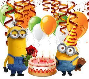 Happy Birthday Image Google Sok Mit Bildern Alles Gute Zum