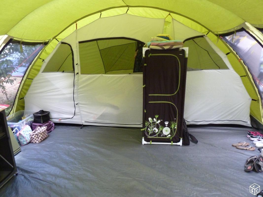 Toile de tente Jamet · Tent FootprintTentsVacation & Toile de tente Jamet | Vacances 2017 | Pinterest | Camping