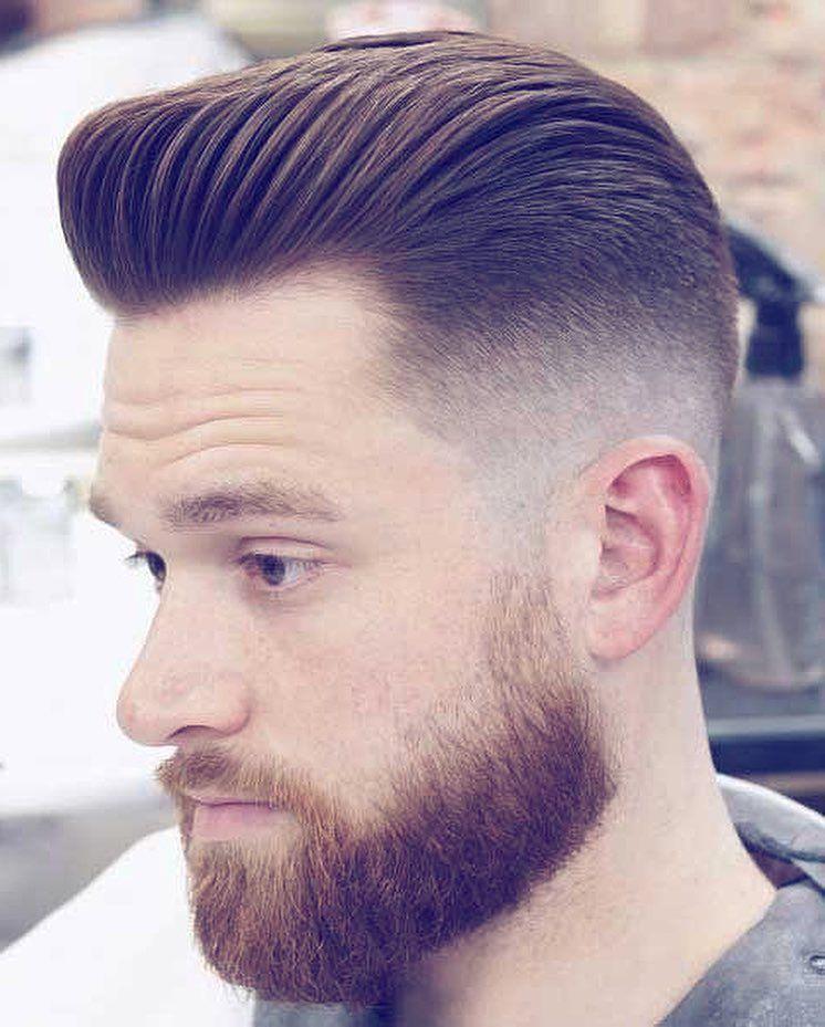 Nice Cutehairstylesmen Cutehairstylesmen Hair Followme Longhair Love Hairstyle Menshair Ha Men Haircut Styles Hair And Beard Styles Gents Hair Style