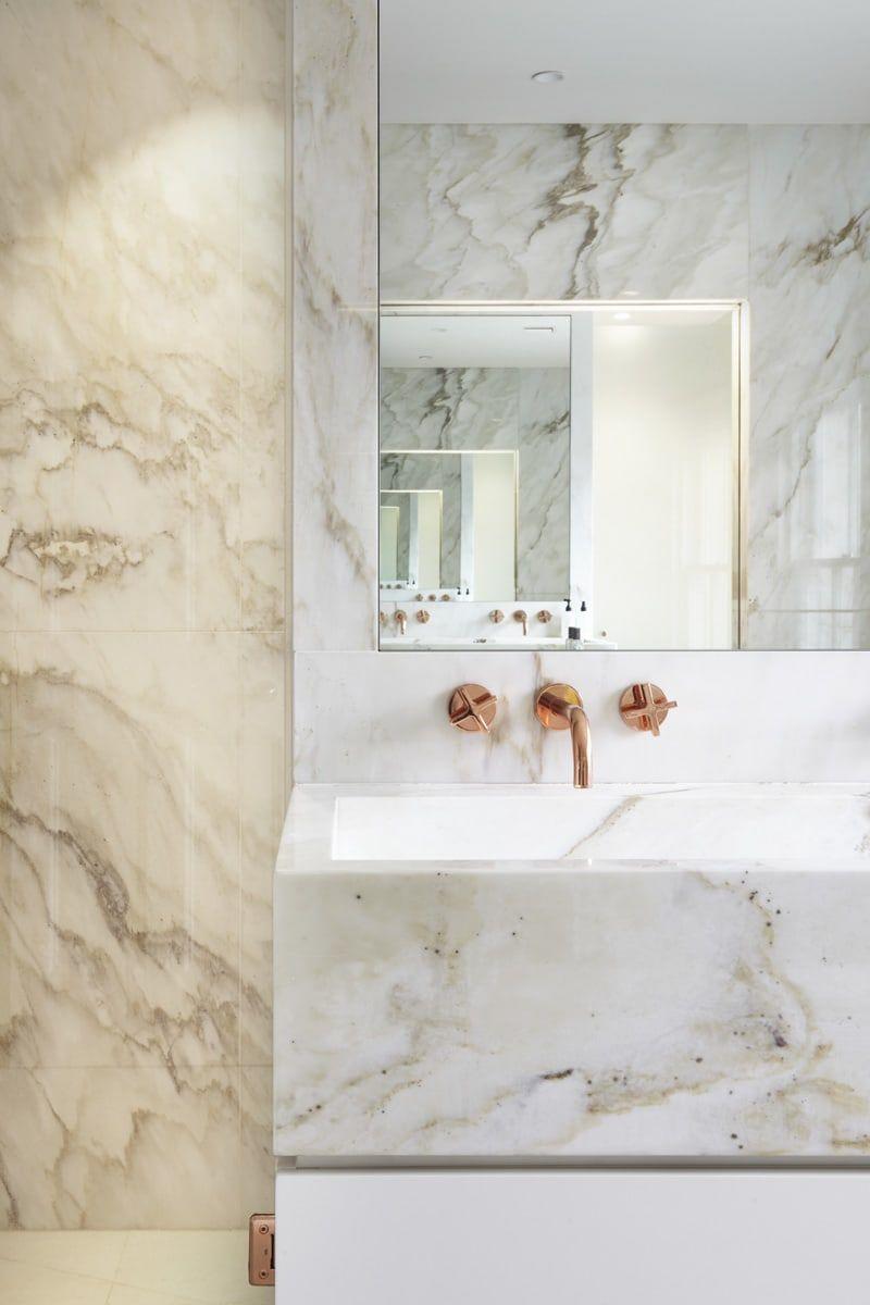 https://divisare.com/projects/388826-cousins-cousins-architects-de Bathroom Designs With Quartz Coin on bathroom with dark wood, bathroom with stone, bathroom with glass, bathroom with marble, bathroom with granite, bathroom with turquoise, bathroom with slate, bathroom with gold, bathroom with sand, bathroom with crystals, bathroom with tile, bathroom with soapstone, bathroom with travertine, bathroom with silestone, bathroom with pebbles, bathroom with brass, bathroom with bronze,