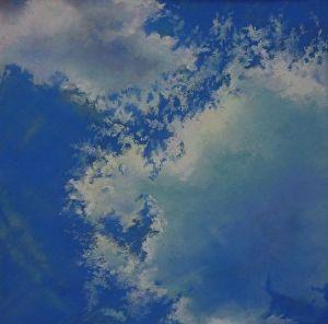 Whispers - Sky
